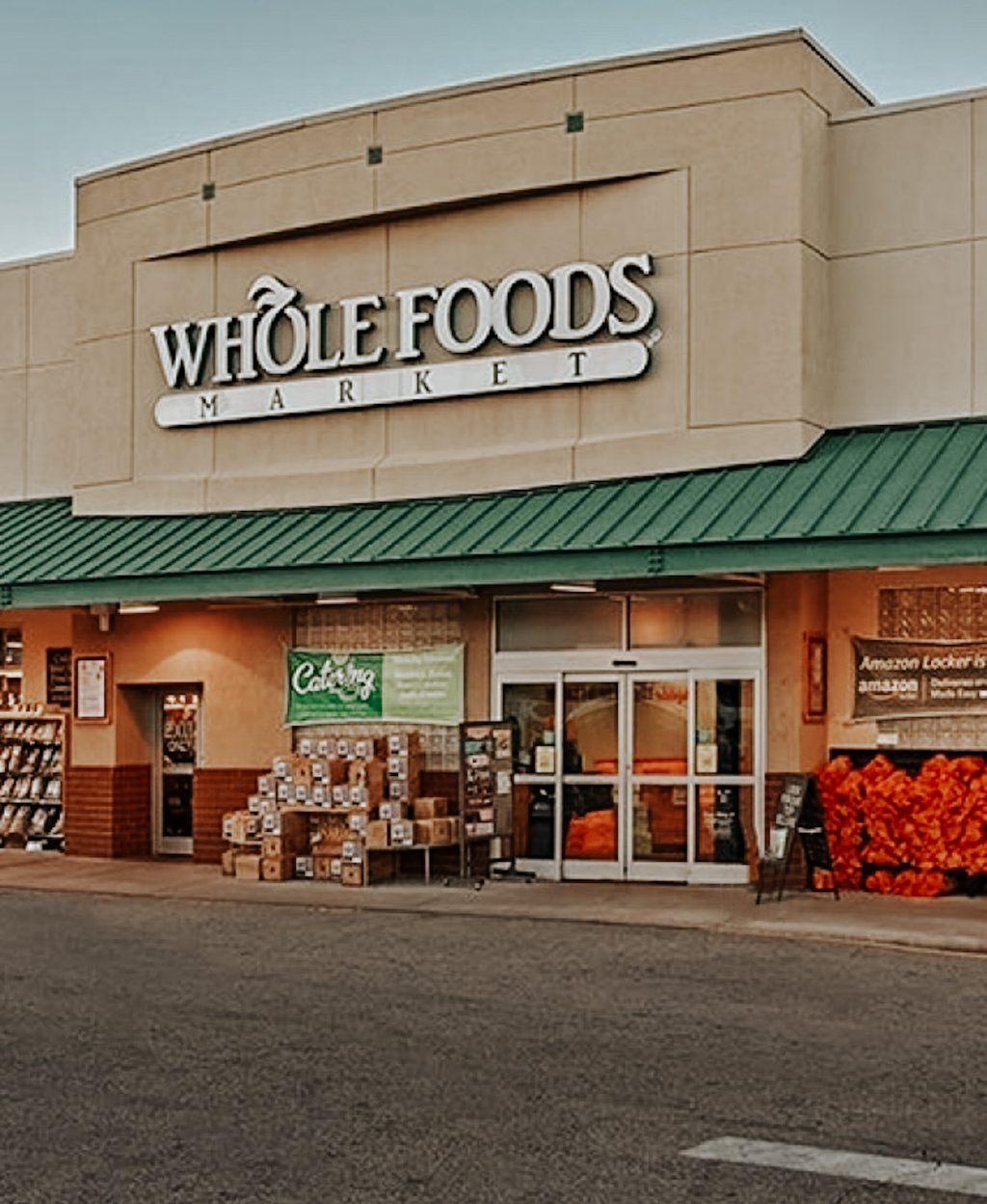 Grocery shopping on a budget 8701 1024x1249 - Grocery Shopping On A Budget? Here's 5 Ways To Save