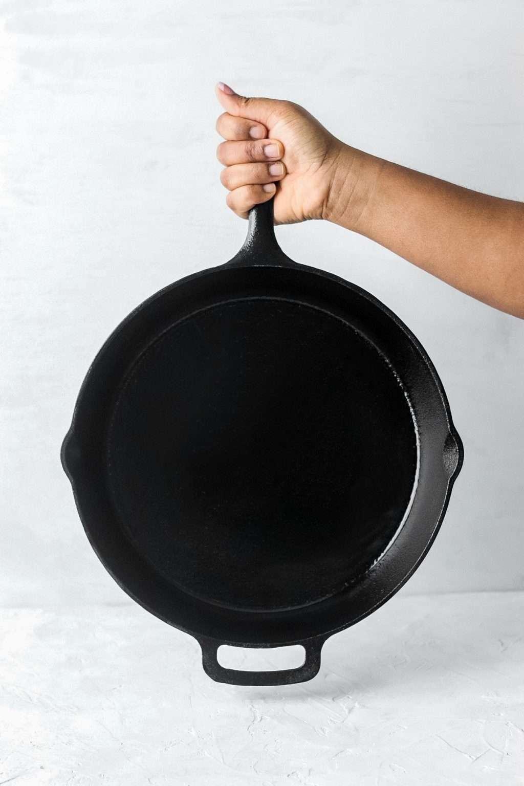 kitchen essentials every cook needs  5991 1024x1536 - 5 Kitchen Essentials Every Cook Needs To Be More Productive