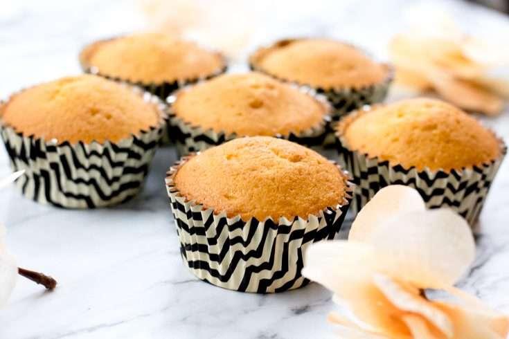 cupcakes recipe 3