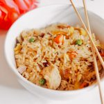 Chicken Fried Rice 25 01 2019 23 12 11 150x150 - My Secret Chicken Fried Rice Recipe For An Awesome Evening
