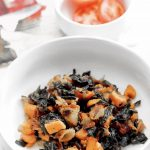 Sweet Potatoe Collard Greens Recipe 05 51 36 150x150 - Sweet Potato Collard Greens Recipe For The Everyday Cook