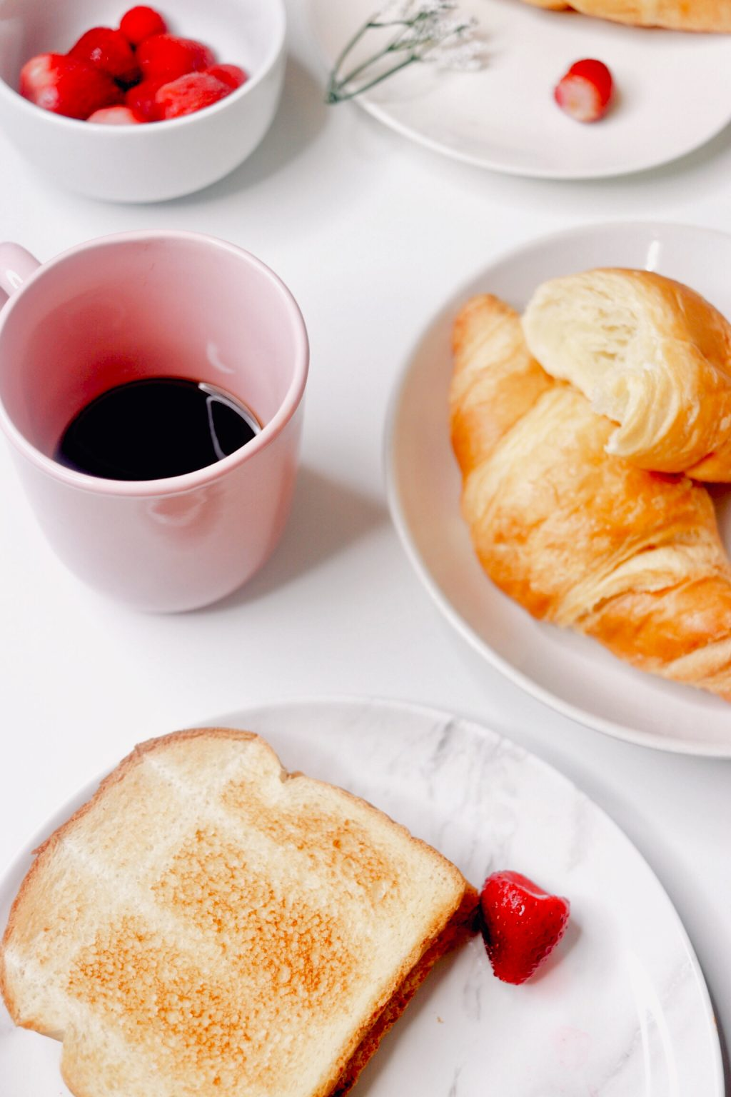 breakfast food 1jpg 1024x1536 - Let's Chat: My Breakfast Morning Meal And Relaxing Time