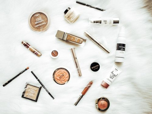 makeup homepage 500x375 - HOME