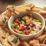 Cowboy Caviar Recipe 2534 150x150 - Delicious Chicken Cowboy Caviar Recipe For The Dip Lover