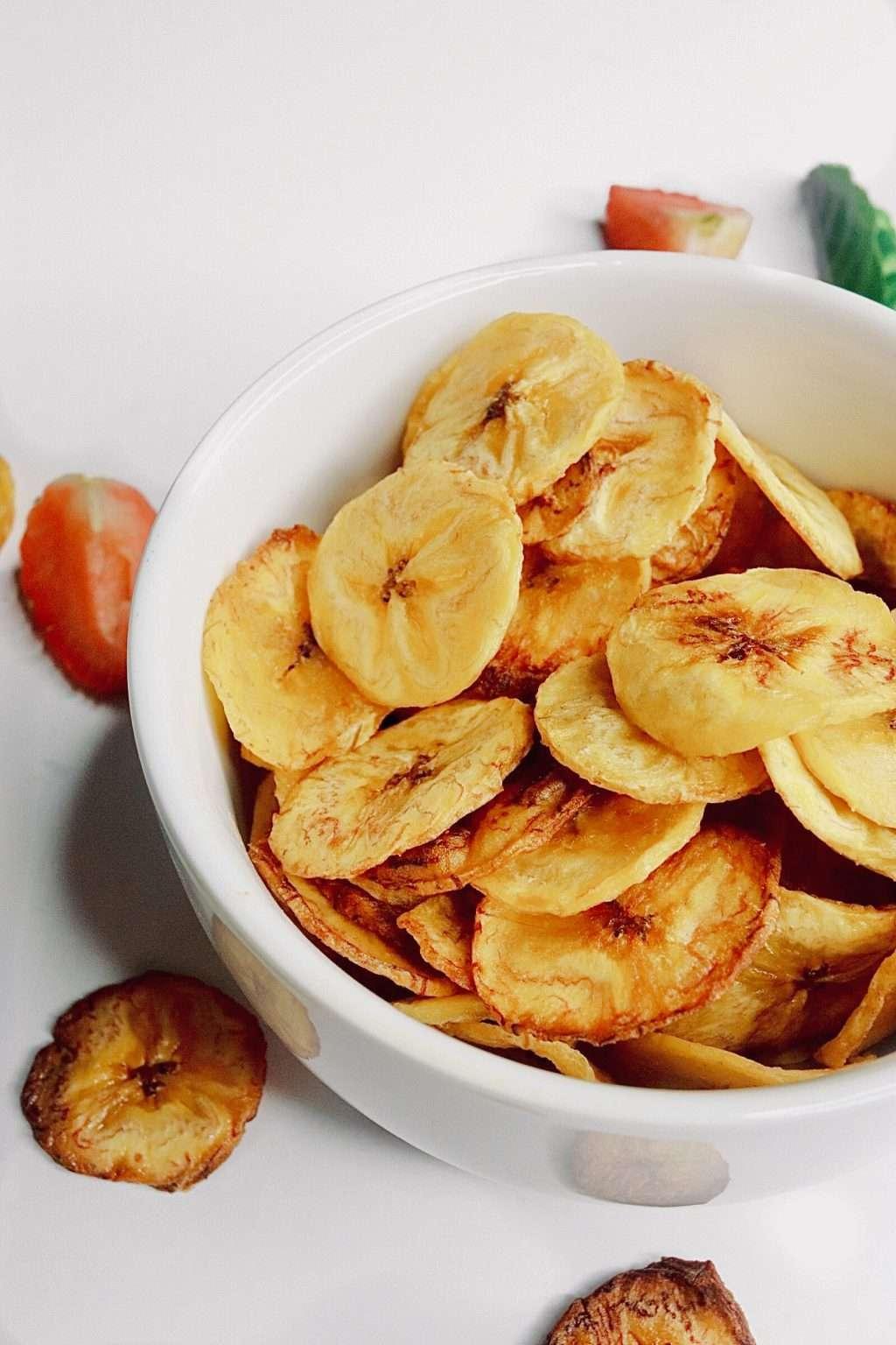 plantain chips yum 1024x1536 - HOME