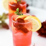 Strawberry sprite mocktail recipe 5746 150x150 - Strawberry Sprite Mocktail | Perfect Drink For The Summertime