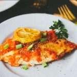 Oven baked tilapia fillet recipe youtube  150x150 - Oven Baked Tilapia Fillet Recipe For The Fish Lover
